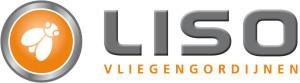 Liso® Logo